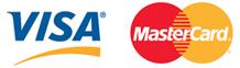 credit-logos