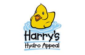 harrys-hydro-logo
