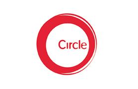 img-circle-logo