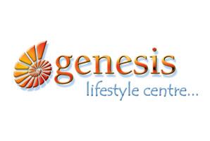 img-genesis-001