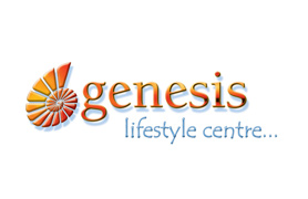 img-genesis