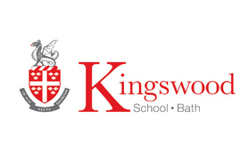 img-kingswood-logo