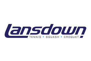 img-lansdown-001