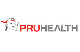 Pruhealth